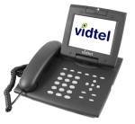 business_vidtel_phone_medium1